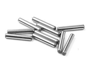 Pin 2.5X14 (10)