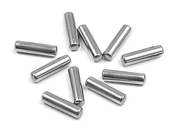 Pin 2X8 (10)