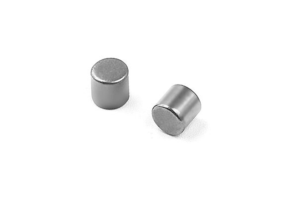 Roller Pin 4X4 mm (2)