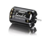 Hobbywing XeRun Bandit 17.5T Black G2, 2300kv