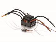 Hobbywing QuicRun WP 8BL150, 150A, 1/8 ESC Sensorless