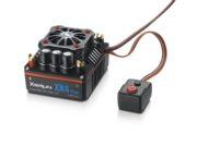 Hobbywing XeRun XR8 Plus 1/8 ESC, 150A