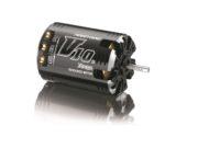 Hobbywing XeRun V10 25.5T Black G2, 1500kv