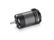 Hobbywing XeRun 3660SD D5.00 G2, 3600kv, Black