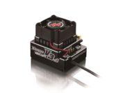Hobbywing XeRun V3.1, 1/10 ESC, 120A, Black