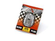 Rossi - Gloeibougie - Turbo - XT5 - Medium - OS Type