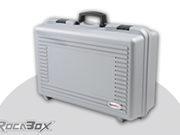 ROCABOX UNIVERSAL CASES
