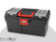 ROCABOX TOOL CASES