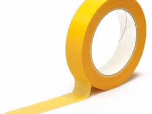 afplak masking tape