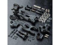 mst parts